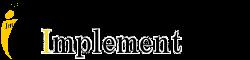 2004-2021 Implement Co. Ltd.